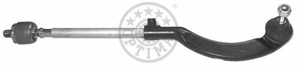 Barre de connexion - OPTIMAL - G0-682