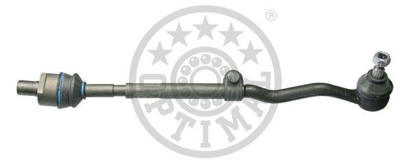 Barre de connexion - OPTIMAL - G0-684