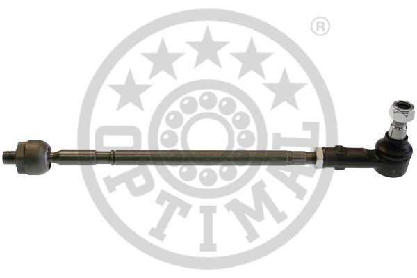 Barre de connexion - OPTIMAL - G0-698