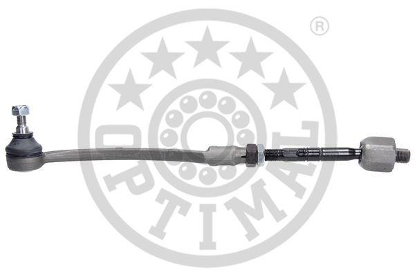 Barre de connexion - OPTIMAL - G0-703