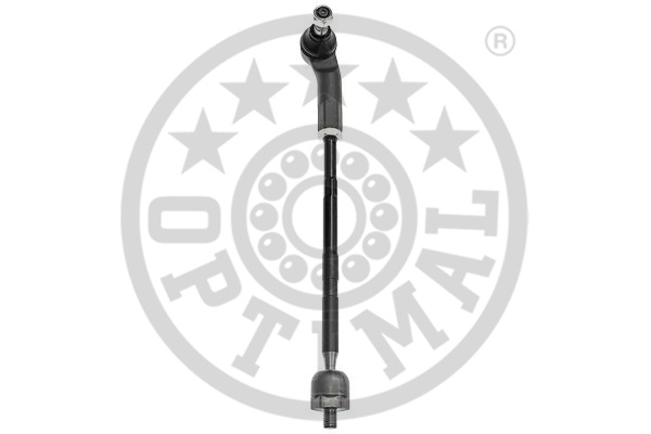 Barre de connexion - OPTIMAL - G0-705