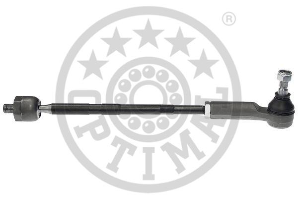Barre de connexion - OPTIMAL - G0-706