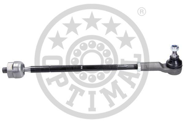 Barre de connexion - OPTIMAL - G0-711
