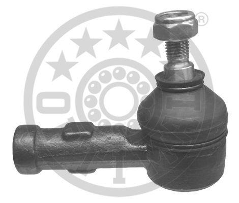 Rotule de barre de connexion - OPTIMAL - G1-008