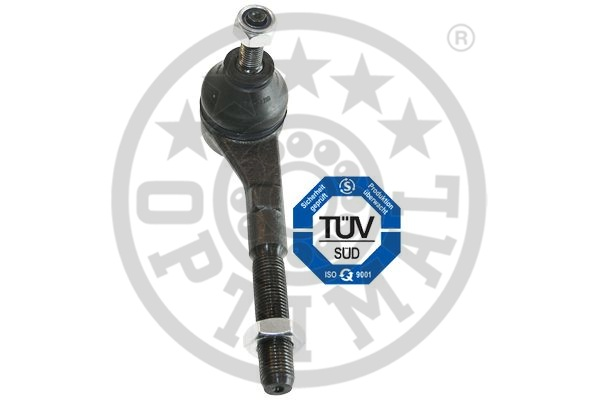 Rotule de barre de connexion - OPTIMAL - G1-045