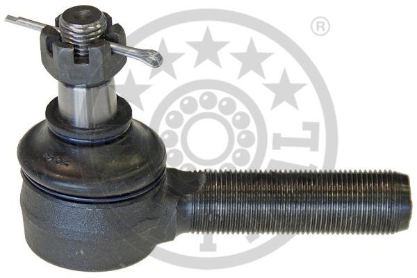 Rotule de barre de connexion - OPTIMAL - G1-1153