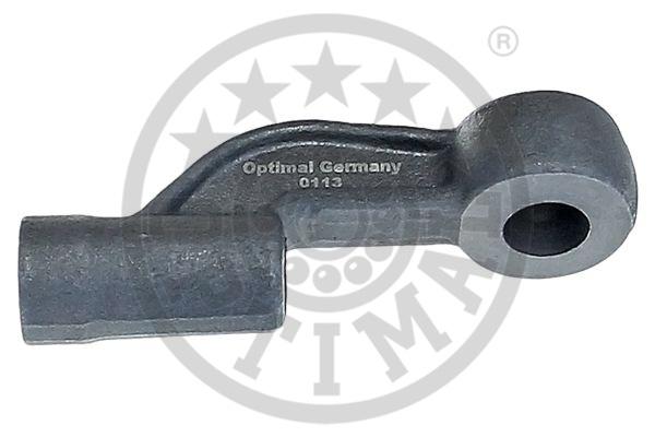 Rotule de barre de connexion - OPTIMAL - G1-1233