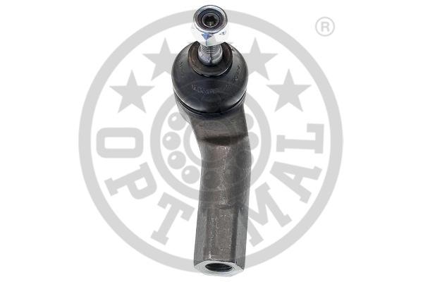 Rotule de barre de connexion - OPTIMAL - G1-1248