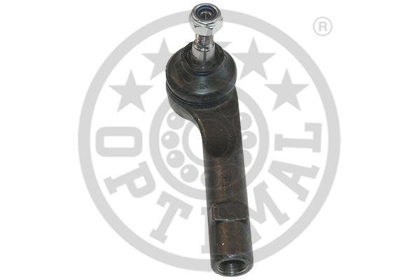 Rotule de barre de connexion - OPTIMAL - G1-1418