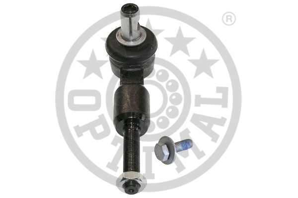 Rotule de barre de connexion - OPTIMAL - G1-544A