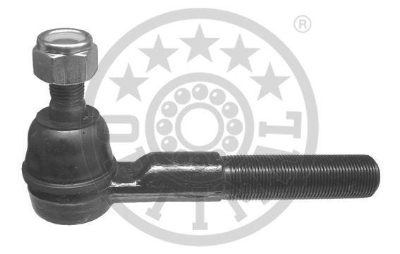 Rotule de barre de connexion - OPTIMAL - G1-642
