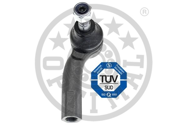 Rotule de barre de connexion - OPTIMAL - G1-994