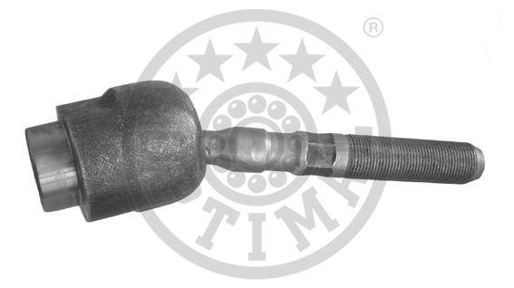 Rotule de direction intérieure, barre de connexion - OPTIMAL - G2-001