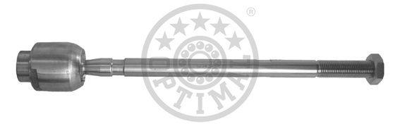 Rotule de direction intérieure, barre de connexion - OPTIMAL - G2-002