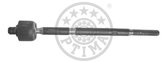 Rotule de direction intérieure, barre de connexion - OPTIMAL - G2-005
