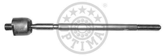 Rotule de direction intérieure, barre de connexion - OPTIMAL - G2-006