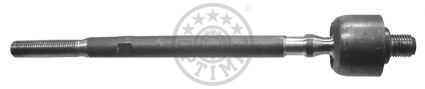 Rotule de direction intérieure, barre de connexion - OPTIMAL - G2-008
