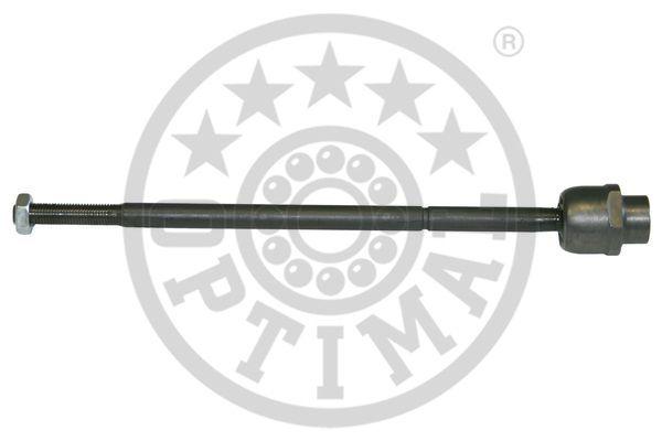 Rotule de direction intérieure, barre de connexion - OPTIMAL - G2-015