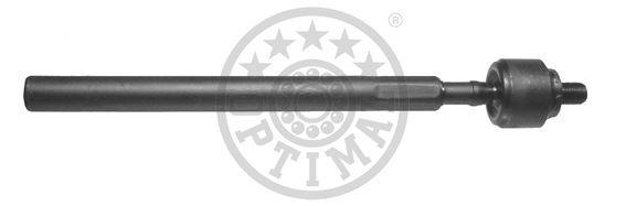 Rotule de direction intérieure, barre de connexion - OPTIMAL - G2-016