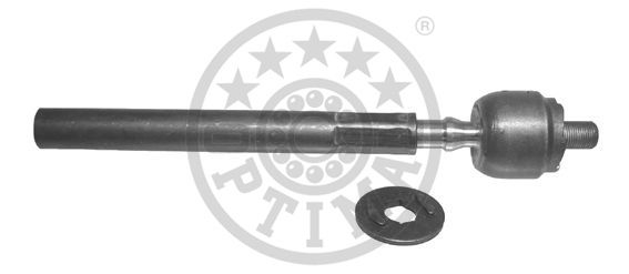 Rotule de direction intérieure, barre de connexion - OPTIMAL - G2-018
