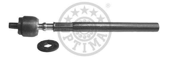 Rotule de direction intérieure, barre de connexion - OPTIMAL - G2-019