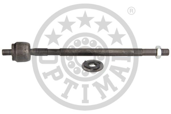 Rotule de direction intérieure, barre de connexion - OPTIMAL - G2-027