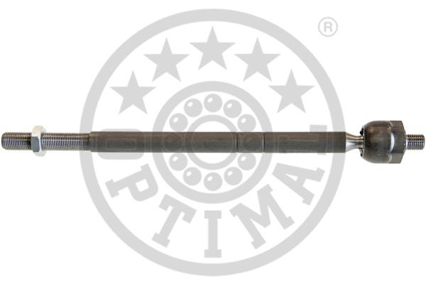Rotule de direction intérieure, barre de connexion - OPTIMAL - G2-035