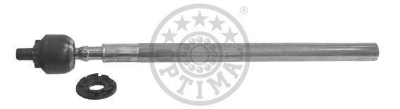 Rotule de direction intérieure, barre de connexion - OPTIMAL - G2-037