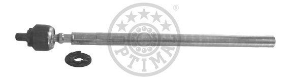 Rotule de direction intérieure, barre de connexion - OPTIMAL - G2-041
