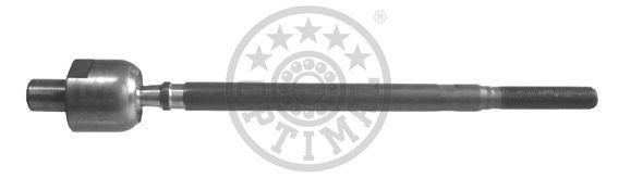 Rotule de direction intérieure, barre de connexion - OPTIMAL - G2-052