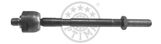 Rotule de direction intérieure, barre de connexion - OPTIMAL - G2-054