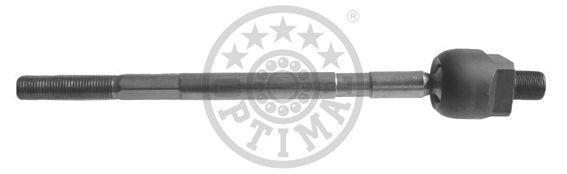 Rotule de direction intérieure, barre de connexion - OPTIMAL - G2-062