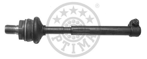 Rotule de direction intérieure, barre de connexion - OPTIMAL - G2-064