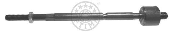 Rotule de direction intérieure, barre de connexion - OPTIMAL - G2-078