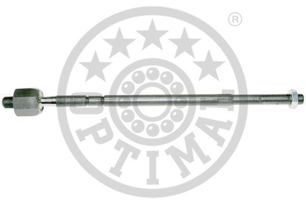 Rotule de direction intérieure, barre de connexion - OPTIMAL - G2-079