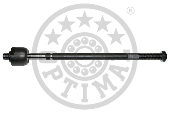 Rotule de direction intérieure, barre de connexion - OPTIMAL - G2-082