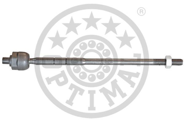 Rotule de direction intérieure, barre de connexion - OPTIMAL - G2-083