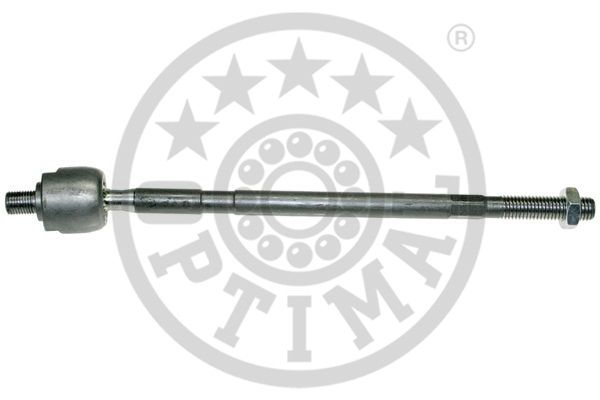 Rotule de direction intérieure, barre de connexion - OPTIMAL - G2-084