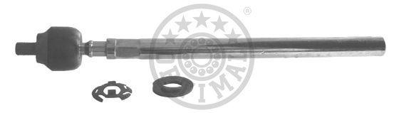 Rotule de direction intérieure, barre de connexion - OPTIMAL - G2-090