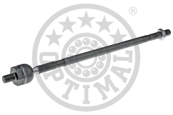 Rotule de direction intérieure, barre de connexion - OPTIMAL - G2-092