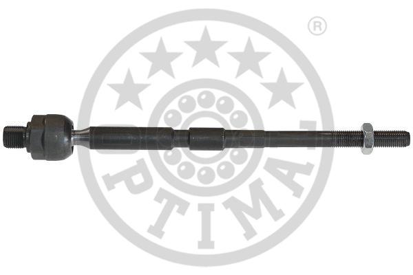 Rotule de direction intérieure, barre de connexion - OPTIMAL - G2-1006