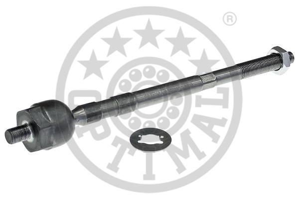 Rotule de direction intérieure, barre de connexion - OPTIMAL - G2-1007