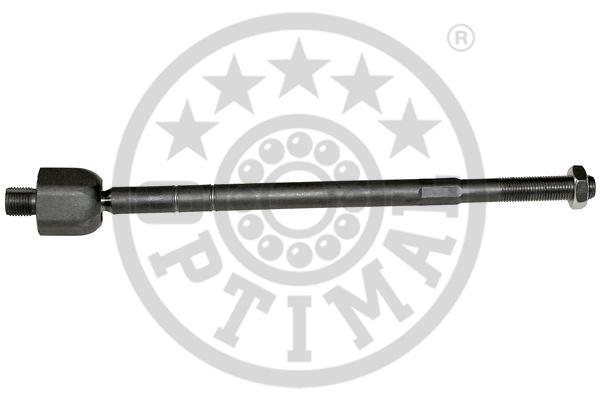 Rotule de direction intérieure, barre de connexion - OPTIMAL - G2-1020