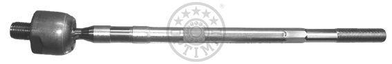 Rotule de direction intérieure, barre de connexion - OPTIMAL - G2-1031