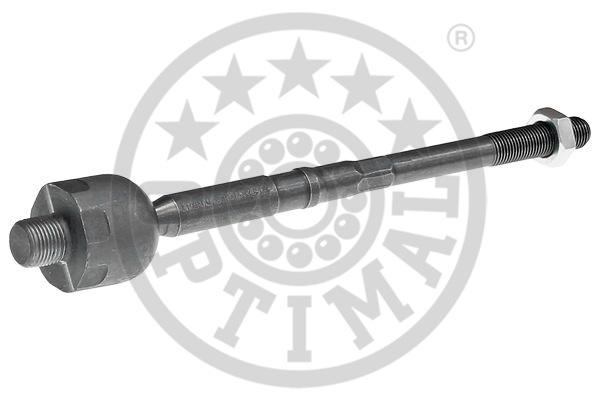 Rotule de direction intérieure, barre de connexion - OPTIMAL - G2-1042