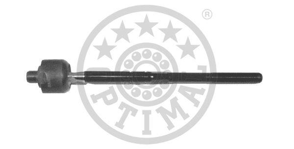 Rotule de direction intérieure, barre de connexion - OPTIMAL - G2-1045