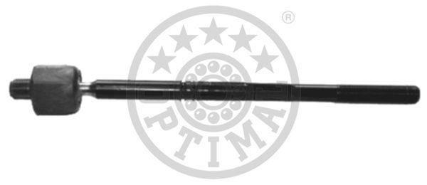 Rotule de direction intérieure, barre de connexion - OPTIMAL - G2-1046