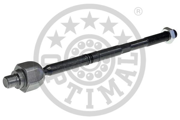 Rotule de direction intérieure, barre de connexion - OPTIMAL - G2-1048