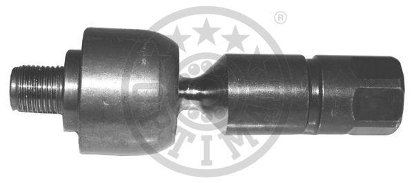Rotule de direction intérieure, barre de connexion - OPTIMAL - G2-1049