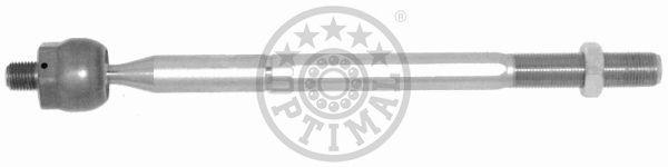 Rotule de direction intérieure, barre de connexion - OPTIMAL - G2-1062